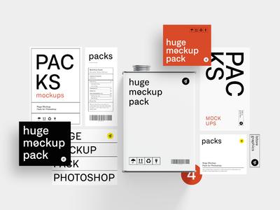 Packs lstoregraphics lstore ls mockups packs
