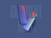 Free Gradient Mesh Pack