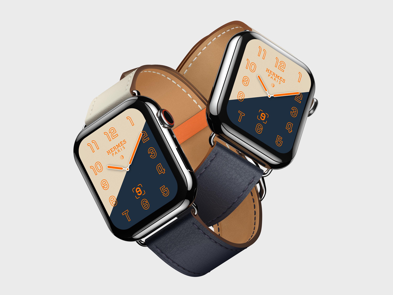 5c8cde034e2db82174af0750 leather