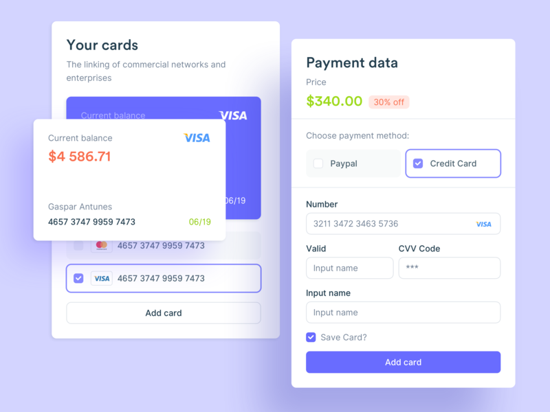 🏦Payments wallet money payment credit card transaction add card payment app design system ui kit popup banner text editor button price table ui ui dashboard