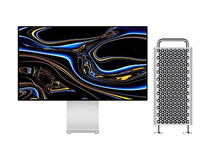 Free Mac Pro Mockup macbookpro macbook macos x apple figma design free ui mock-up desktop macos psd photoshop sketch freebie download mockup mac pro mac