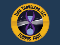 Time Travelers, LLC