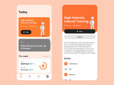 Workout - Home - Dribbble.mp4