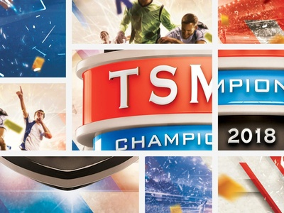TSMNI Championship 2018 | Details annual sports event