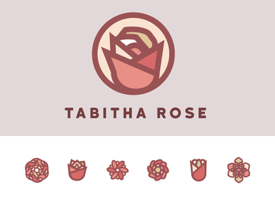 Tabitha Rose