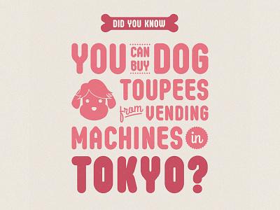 Expedia - Travel Yourself Interesting - Tokyo tyi advertisement press type ogilvy typography expedia