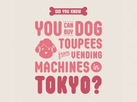 Expedia - Travel Yourself Interesting - Tokyo