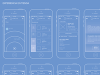 It's APP 2 You / Product Design - 2015