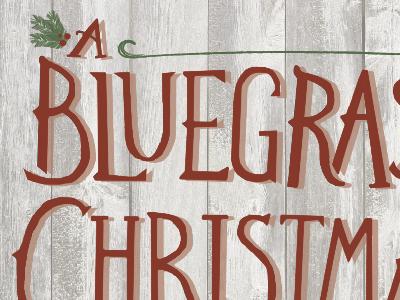 screen shot 2012 11 06 at 114854 am - Bluegrass Christmas