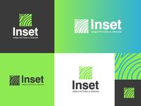 Inset - final logo