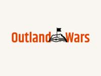 Outland Wars - logo 4