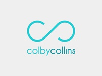 Colby Collins