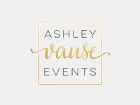 Ashley Vause Events