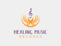 Healing Music Records