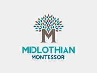 Midlothian Montessori