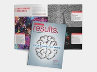NC State University Results Magazine