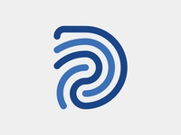 Essential Diagnostics Logo