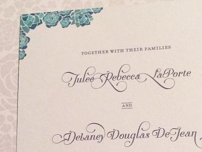 Wedding Invitation cards wedding invitations
