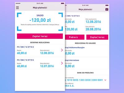Inea ux ui moveapp ios inea design app