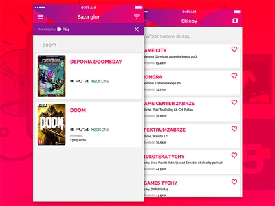 Smartgames clean cover shops moveapp ios illustration games console app