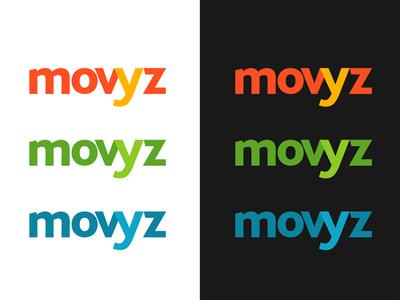 Movyz