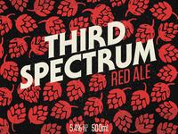Third Spectrum
