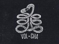 Volcha Snake