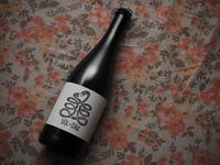 VolCha bottle shot