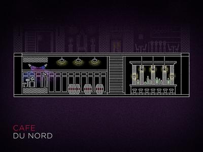 Swedish American Hall - Cafe Du Nord