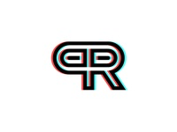 Parker Richard Logo