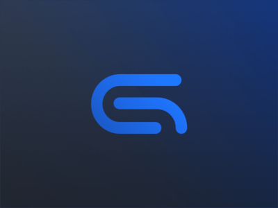 Gamestack App Logo gamestack icon logo app