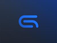 Gamestack App Logo