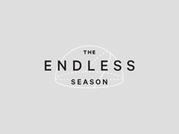 The Endless Season – Concept 2