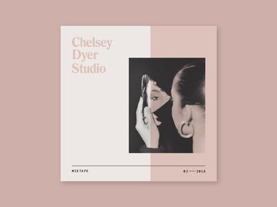 02—2018 Mixtape
