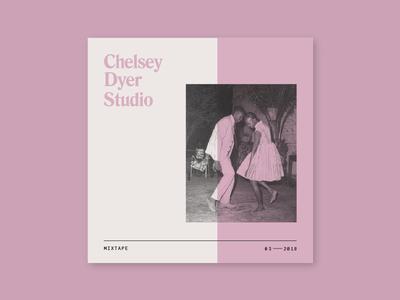 03—2018 Mixtape