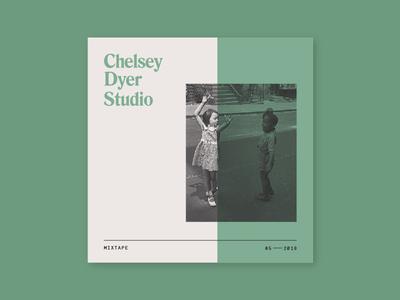 05—2018 Mixtape