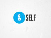&Self Logo - Take 2