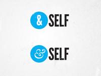 &Self - Take 3