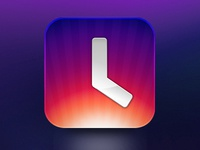 App Icon v2