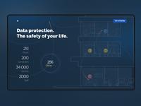 Nova Estate Data