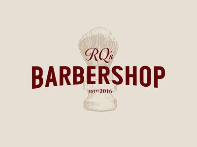 RQ's Barbershop