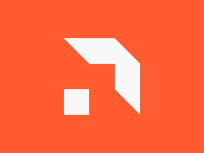 N Arrow Logomark consultant icon direction growth arrow typography brand mark logomark logo n