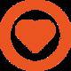 Ubuntu Designers