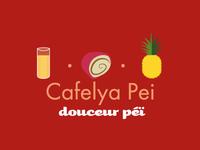 Cafelya Pei