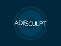 Adip'Sculpt Logo