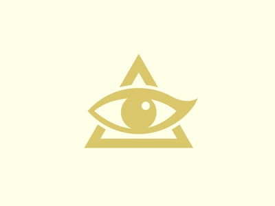 ConspiraShe Icon