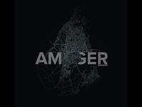Copenhagen Amager 800x600