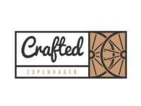 Crafted Copenhagen