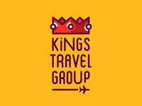 Kings travel group
