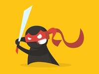 The Ninja™